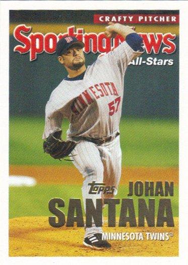 Johan Santana 8.jpg