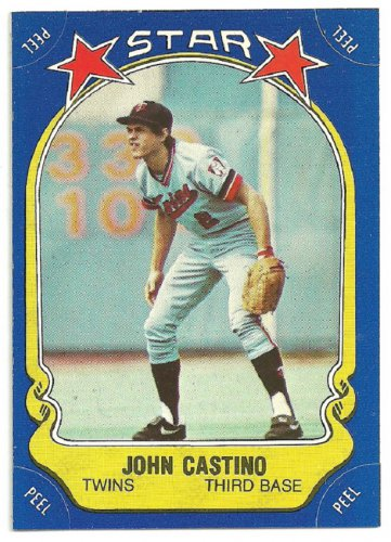 John Castino 2