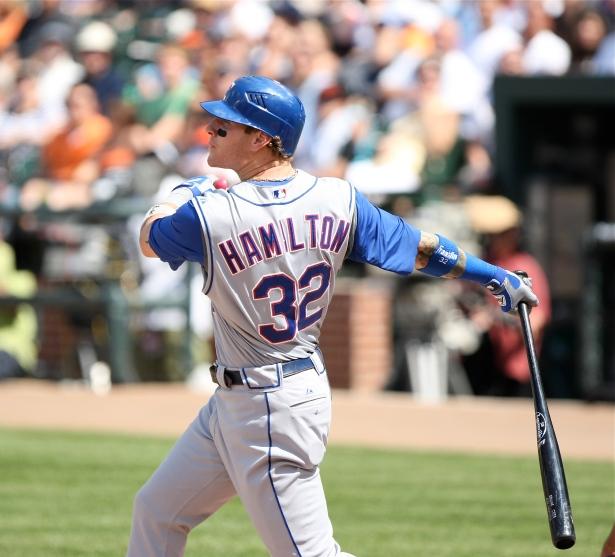 Josh Hamilton 3.jpg
