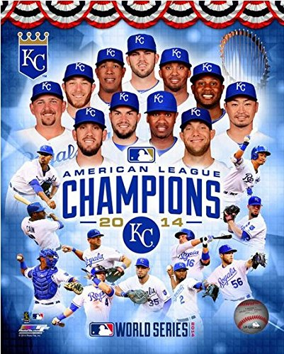 Kansas City Royals 2014 (2)