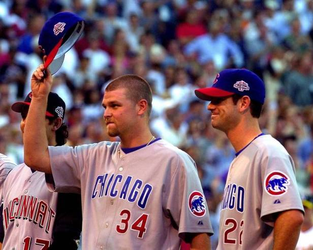Kerry Wood 2