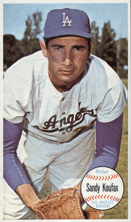 koufax2.png