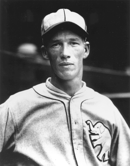 Lefty Grove 4