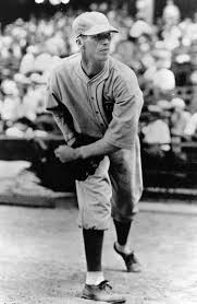 Lefty Grove 8