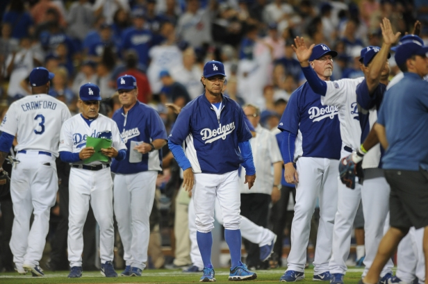 Los Angeles Dodgers 2015.jpg