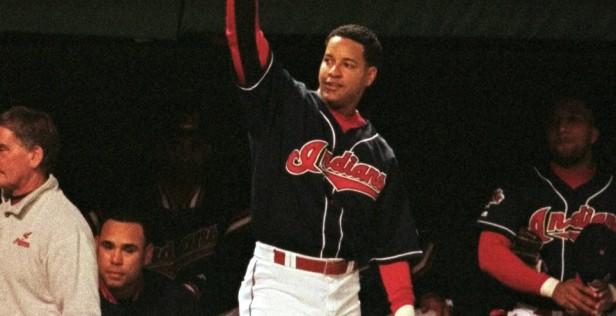 Manny Ramirez 3