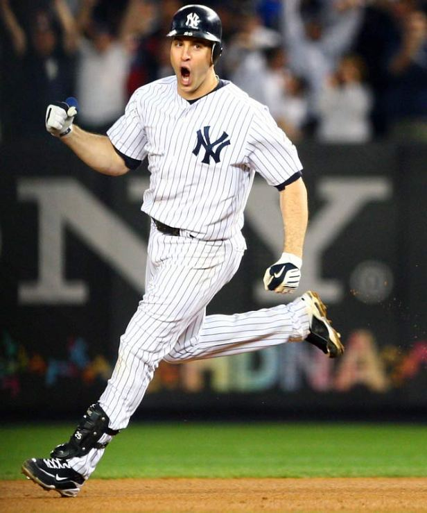 Mark Teixeira 2