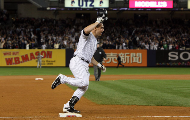 Mark Teixeira 3