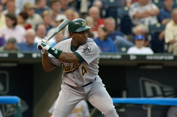MLB - Oakland Athletics vs Kansas City Royals