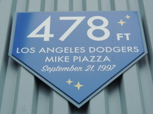 Mike Piazza 478