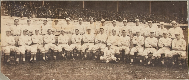 New York Giants 1913.jpg