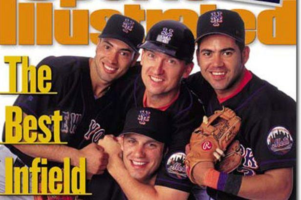 New York Mets 1999.jpg