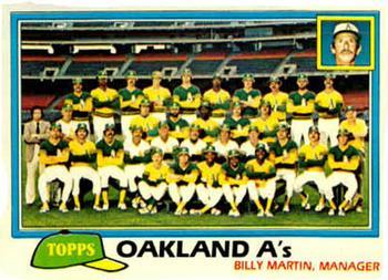Oakland A's 1981.jpg