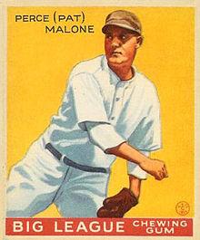 Pat Malone 5