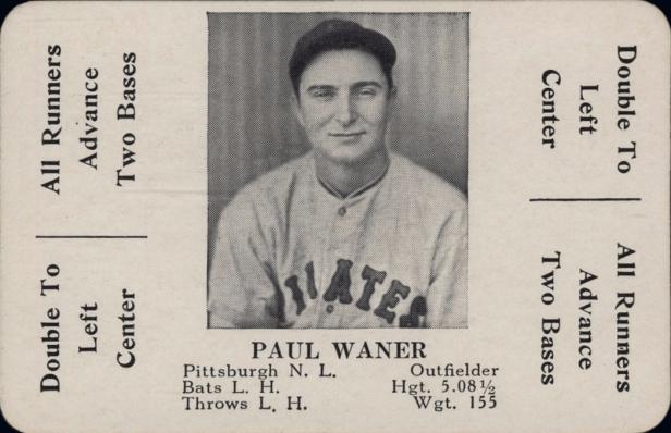paul-waner-4.jpg