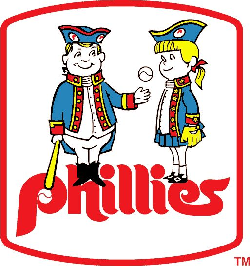 Philadelphia Phil and Phillis