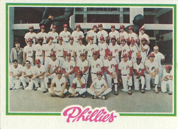 Philadelphia Phillies 1978.JPG