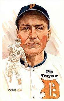 Pie Traynor 2