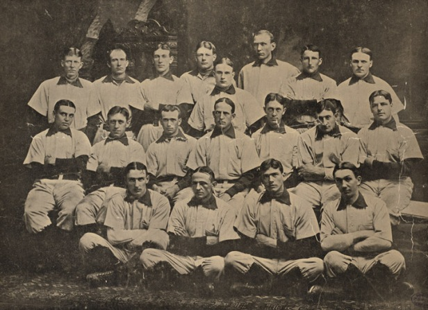 Pittsburgh Pirates 1903
