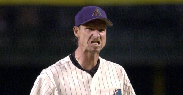 Randy Johnson1