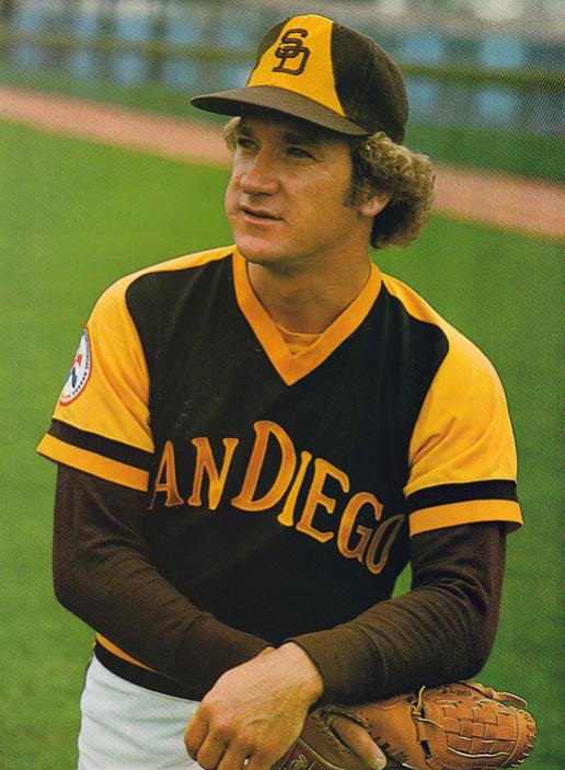 Randy Jones 4