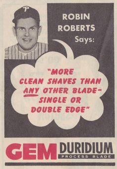 Robin Roberts 5