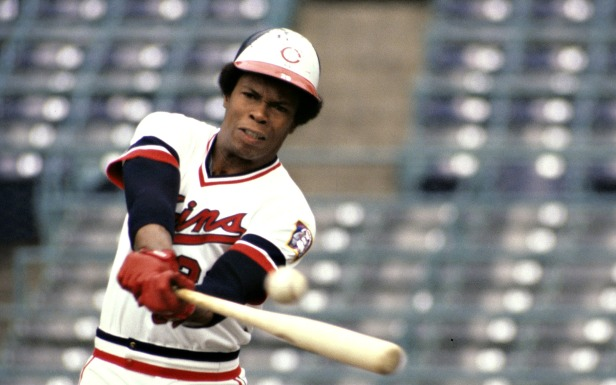 Rod Carew 2
