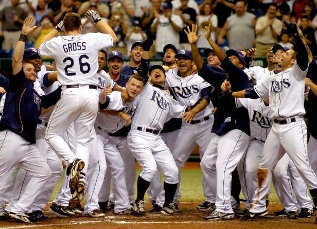 Tampa Bay Rays 2008.jpg