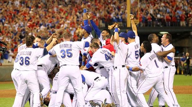 Texas Rangers 2010.jpg