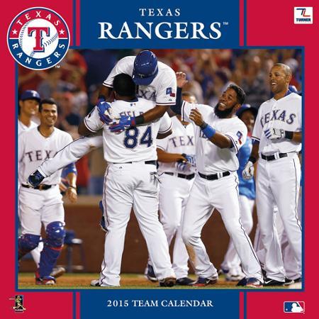 Texas Rangers 2015.jpg