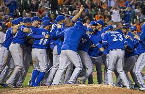 Toronto Blue Jays 2015.jpg