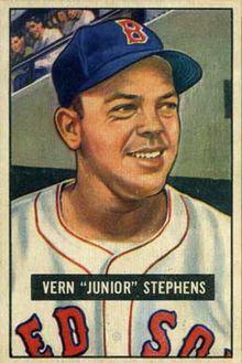 Vern Stephens 4