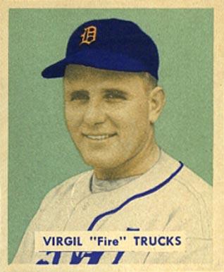 Virgil Trucks 2
