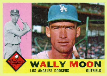 Wally Moon 2