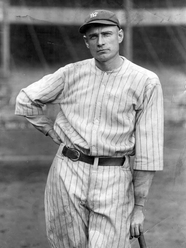 Wally Pipp 4