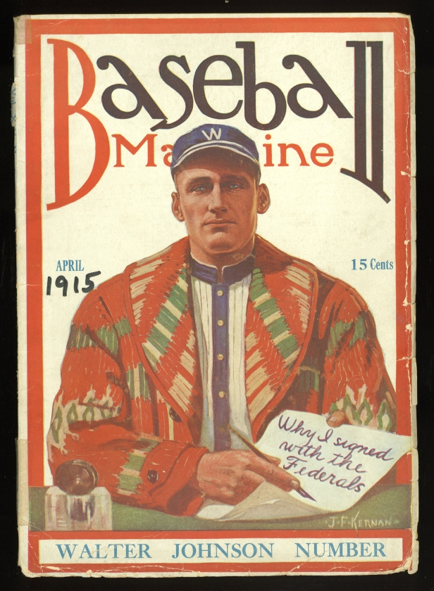 Walter Johnson 5.jpg