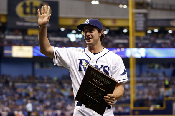 Wil Myers 2