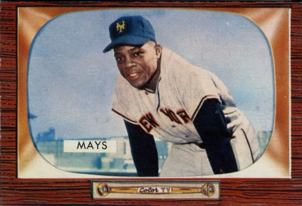 willie-mays-15.jpg