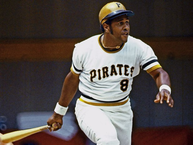 Willie Stargell 3