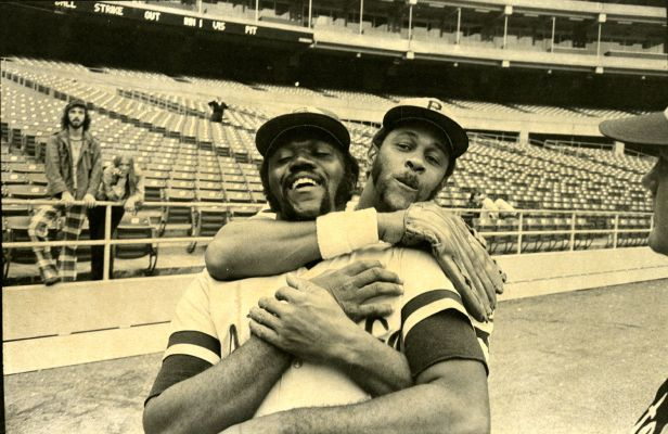 Willie Stargell 4