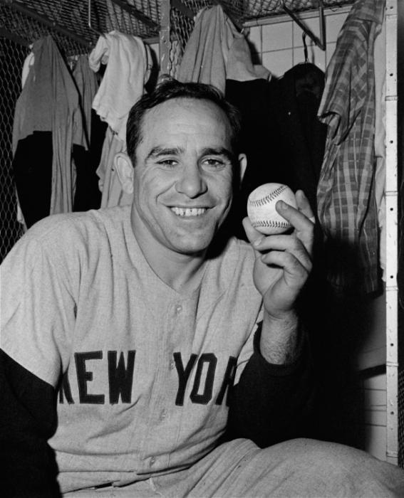 Yogi Berra 2.jpg