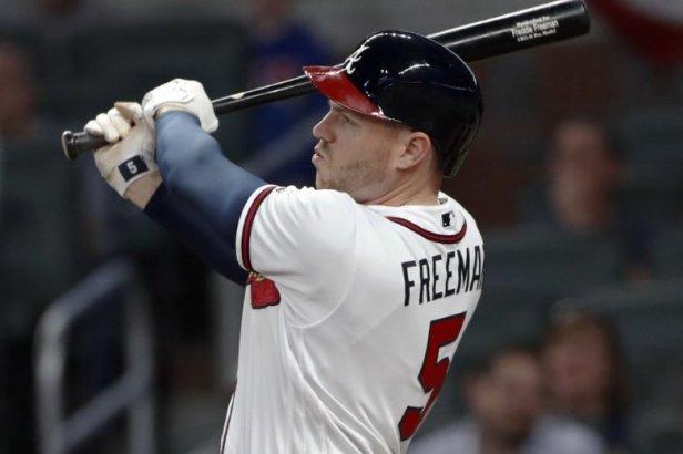 Freeman1.jpg