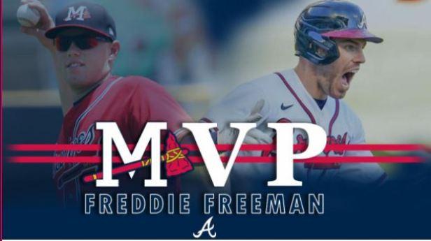 Freeman4