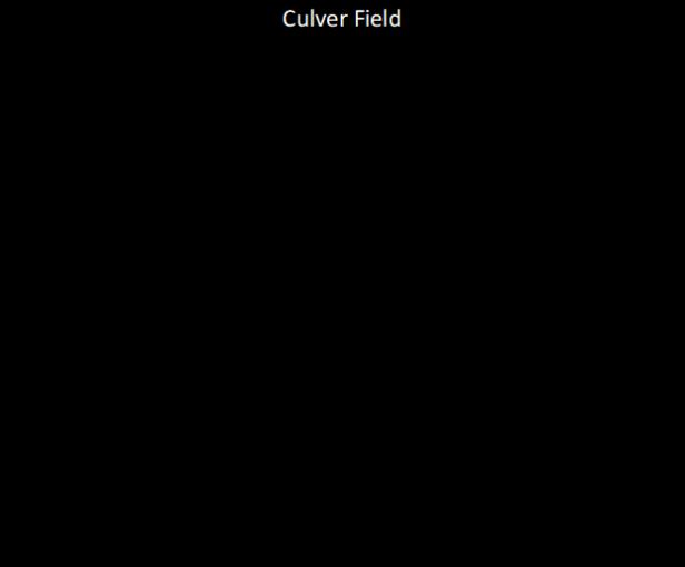 Culver Field