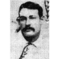 Denny Driscoll