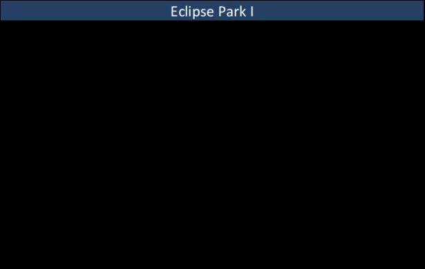 Eclipse Park I