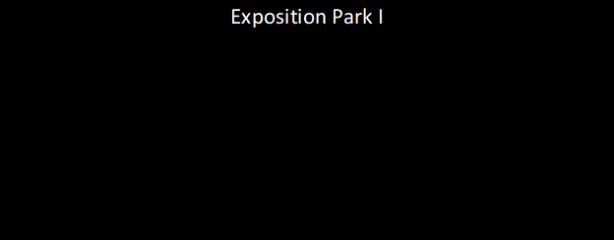 Exposition Park I