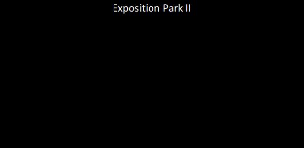 Exposition Park II