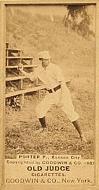 Henry Porter