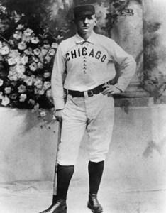 Larry Corcoran Chicago
